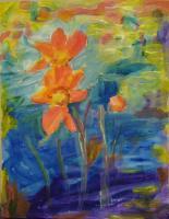 Цветы-01