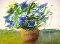 Цветы-03