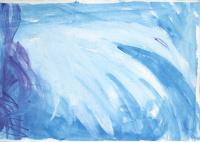 01-Лебедь