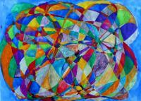 Циклическая композиция-2