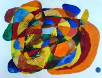 Циклическая композиция-3
