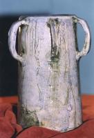 ваза-6